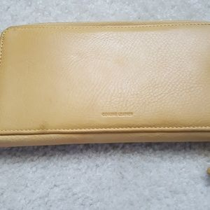 Kenneth Cole Bags - Wallet